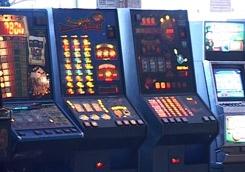 барабашово игровые автоматы