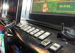 Игровые автоматы работают вопреки закону играть в автоматы игровые бесплатно и без регистрации вулкан