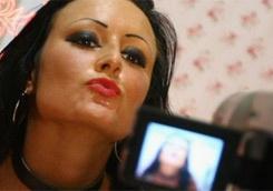 Задержан харьков секс 2012